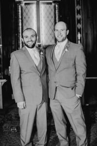 02096--©ADHPhotography2018--MorganBurrellJennaEdwards--Wedding--2018April21