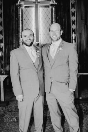 02092--©ADHPhotography2018--MorganBurrellJennaEdwards--Wedding--2018April21