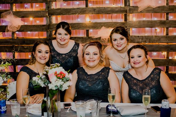 03995--©ADHPhotography2018--MorganBurrellJennaEdwards--Wedding--2018April21