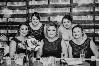 03996--©ADHPhotography2018--MorganBurrellJennaEdwards--Wedding--2018April21