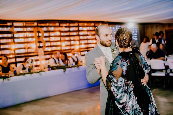 04215--©ADHPhotography2018--MorganBurrellJennaEdwards--Wedding--2018April21