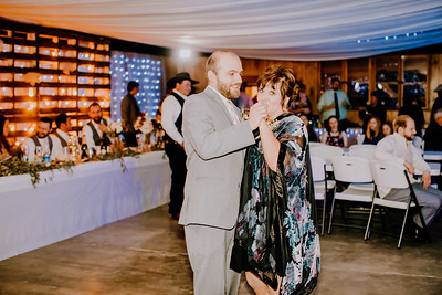 04197--©ADHPhotography2018--MorganBurrellJennaEdwards--Wedding--2018April21