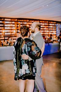 04213--©ADHPhotography2018--MorganBurrellJennaEdwards--Wedding--2018April21