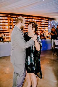 04211--©ADHPhotography2018--MorganBurrellJennaEdwards--Wedding--2018April21