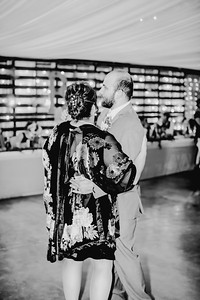 04214--©ADHPhotography2018--MorganBurrellJennaEdwards--Wedding--2018April21