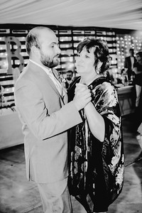 04208--©ADHPhotography2018--MorganBurrellJennaEdwards--Wedding--2018April21