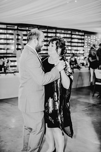 04212--©ADHPhotography2018--MorganBurrellJennaEdwards--Wedding--2018April21