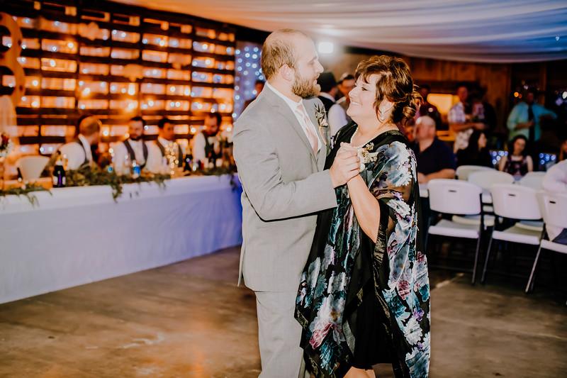 04205--©ADHPhotography2018--MorganBurrellJennaEdwards--Wedding--2018April21