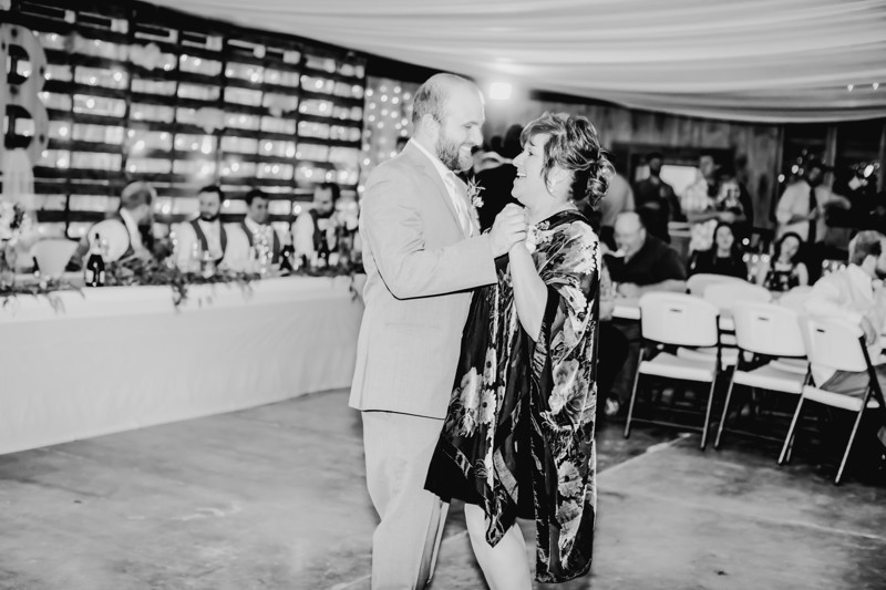 04204--©ADHPhotography2018--MorganBurrellJennaEdwards--Wedding--2018April21