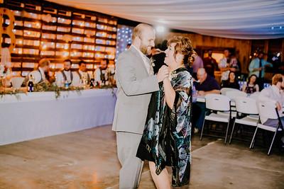 04203--©ADHPhotography2018--MorganBurrellJennaEdwards--Wedding--2018April21