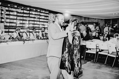 04202--©ADHPhotography2018--MorganBurrellJennaEdwards--Wedding--2018April21
