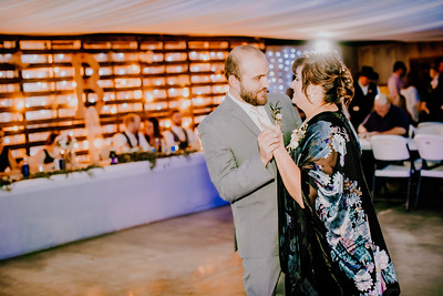 04217--©ADHPhotography2018--MorganBurrellJennaEdwards--Wedding--2018April21
