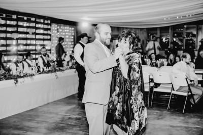 04198--©ADHPhotography2018--MorganBurrellJennaEdwards--Wedding--2018April21