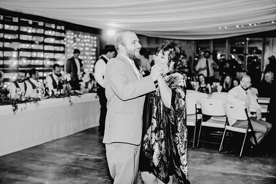 04200--©ADHPhotography2018--MorganBurrellJennaEdwards--Wedding--2018April21