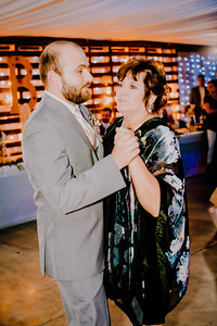 04207--©ADHPhotography2018--MorganBurrellJennaEdwards--Wedding--2018April21