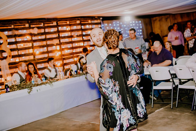 04195--©ADHPhotography2018--MorganBurrellJennaEdwards--Wedding--2018April21