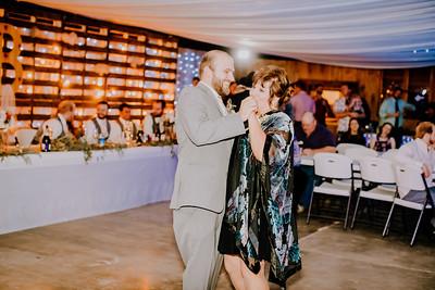 04201--©ADHPhotography2018--MorganBurrellJennaEdwards--Wedding--2018April21