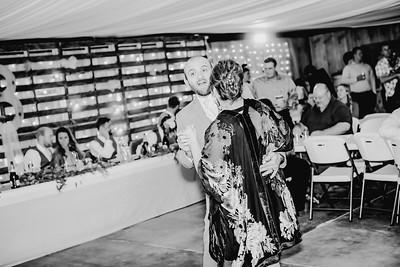 04196--©ADHPhotography2018--MorganBurrellJennaEdwards--Wedding--2018April21
