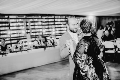 04216--©ADHPhotography2018--MorganBurrellJennaEdwards--Wedding--2018April21