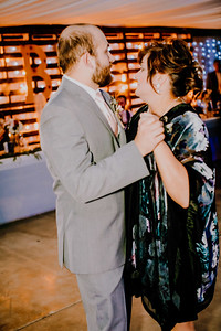 04209--©ADHPhotography2018--MorganBurrellJennaEdwards--Wedding--2018April21