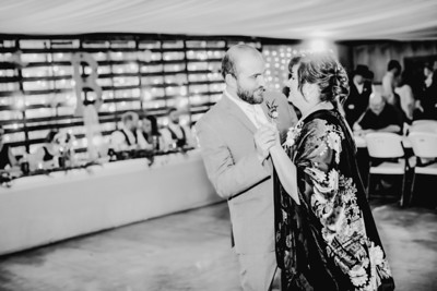 04218--©ADHPhotography2018--MorganBurrellJennaEdwards--Wedding--2018April21