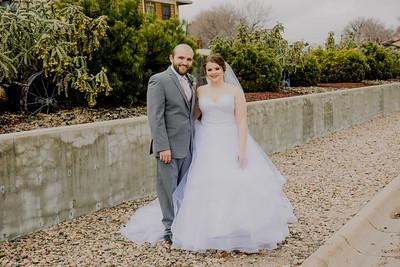 00827--©ADHPhotography2018--MorganBurrellJennaEdwards--Wedding--2018April21