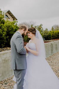 00841--©ADHPhotography2018--MorganBurrellJennaEdwards--Wedding--2018April21