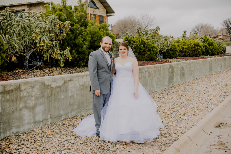 00823--©ADHPhotography2018--MorganBurrellJennaEdwards--Wedding--2018April21
