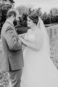 00836--©ADHPhotography2018--MorganBurrellJennaEdwards--Wedding--2018April21