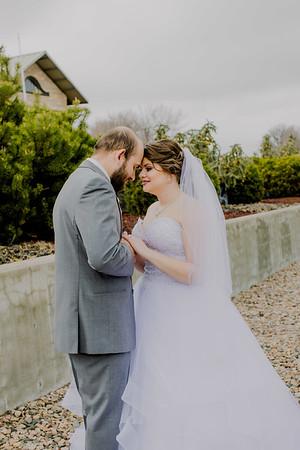 00843--©ADHPhotography2018--MorganBurrellJennaEdwards--Wedding--2018April21