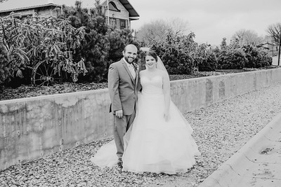 00826--©ADHPhotography2018--MorganBurrellJennaEdwards--Wedding--2018April21
