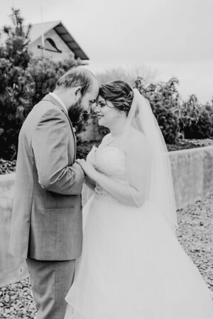 00840--©ADHPhotography2018--MorganBurrellJennaEdwards--Wedding--2018April21