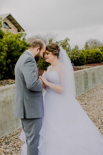 00845--©ADHPhotography2018--MorganBurrellJennaEdwards--Wedding--2018April21