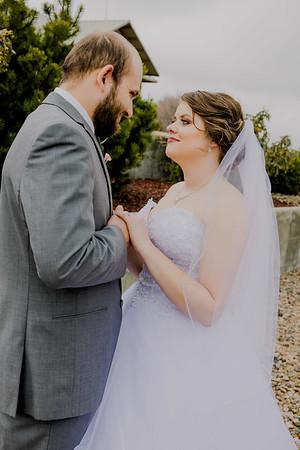 00829--©ADHPhotography2018--MorganBurrellJennaEdwards--Wedding--2018April21