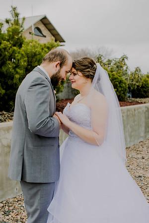 00837--©ADHPhotography2018--MorganBurrellJennaEdwards--Wedding--2018April21