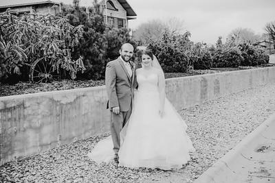 00824--©ADHPhotography2018--MorganBurrellJennaEdwards--Wedding--2018April21