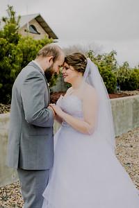 00839--©ADHPhotography2018--MorganBurrellJennaEdwards--Wedding--2018April21