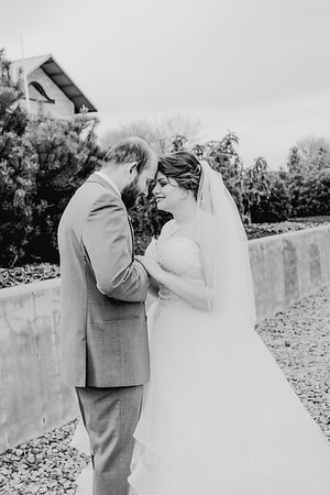 00842--©ADHPhotography2018--MorganBurrellJennaEdwards--Wedding--2018April21