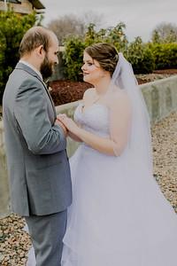00835--©ADHPhotography2018--MorganBurrellJennaEdwards--Wedding--2018April21