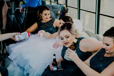02811--©ADHPhotography2018--MorganBurrellJennaEdwards--Wedding--2018April21