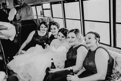 02824--©ADHPhotography2018--MorganBurrellJennaEdwards--Wedding--2018April21