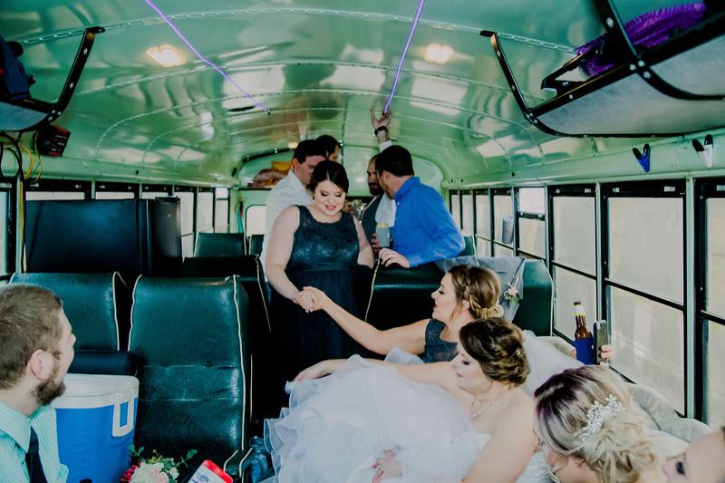 02815--©ADHPhotography2018--MorganBurrellJennaEdwards--Wedding--2018April21