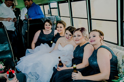 02819--©ADHPhotography2018--MorganBurrellJennaEdwards--Wedding--2018April21