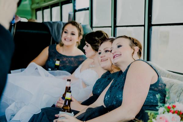 02805--©ADHPhotography2018--MorganBurrellJennaEdwards--Wedding--2018April21