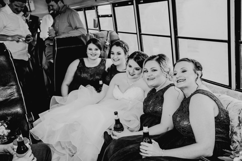 02820--©ADHPhotography2018--MorganBurrellJennaEdwards--Wedding--2018April21