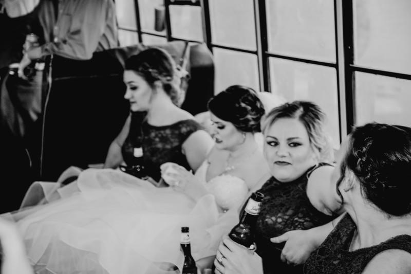 02810--©ADHPhotography2018--MorganBurrellJennaEdwards--Wedding--2018April21