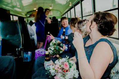 02803--©ADHPhotography2018--MorganBurrellJennaEdwards--Wedding--2018April21