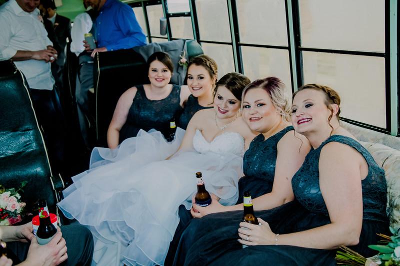 02817--©ADHPhotography2018--MorganBurrellJennaEdwards--Wedding--2018April21
