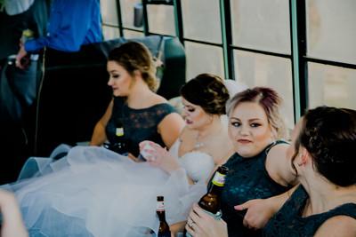 02809--©ADHPhotography2018--MorganBurrellJennaEdwards--Wedding--2018April21