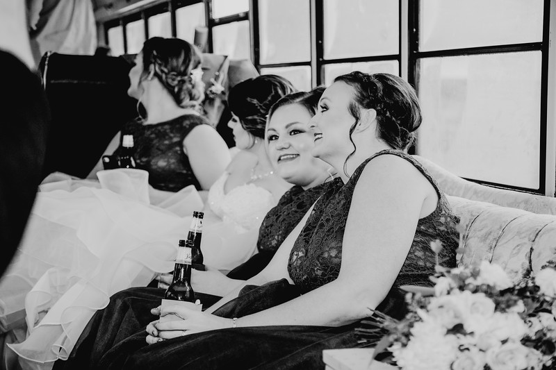 02808--©ADHPhotography2018--MorganBurrellJennaEdwards--Wedding--2018April21